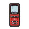 Sola VECTOR 80 lézeres távolságmérő övtáskával