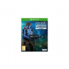 SOLD OUT Xbox One Rogue Trooper Redux
