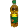 Solio földimogyoró ét-, és saláta olaj 500ml