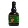 Solio Földimogyoró olaj 500 ml Solio