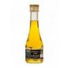 Solio Hidegen sajtolt Argán olaj (200 ml)