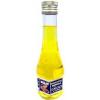 Solio hidegen sajtolt mandula olaj 200ml  - 200ml