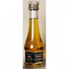 Solio Hidegen sajtolt máriatövis olaj