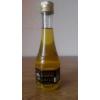 Solio hidegen sajtolt máriatövisolaj 200 ml