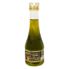 Solio hidegen sajtolt szőlőmag olaj 200ml
