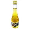Solio mák ét-, és saláta olaj 200ml