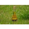 Solio Máriatövismag olaj 200 ml Solio