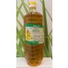 Solio Repceolaj Solio 1000 ml