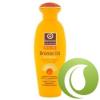 Soliteint Bronzolaj 150 ml