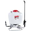 Solo 475 Classic háti permetező 15 Liter