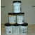 SOLVAY Szódabikarbóna SOLVAY étkezési 300 g USP, FCC minőség.