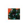 Somogyi Elektronic Home MLC 20/BL LED-es mini fényfüzér, kék