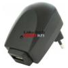 Somogyi Elektronic Sal SA 1000 USB hálózati adapter 1A