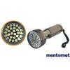 Somogyi MFL 03 LED-es elemlámpa