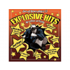 Son of Dave Explosive Hits (CD)