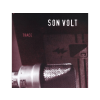 Son Volt Trace - Expanded & Remastered (CD)
