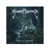 Sonata Arctica Ecliptica - Revisited - 15th Anniversary Edition (CD)