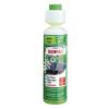 SONAX nyári szélvédőmosó konc.1:100 alma 250ml