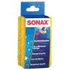 Sonax Rovareltávolitó szivacs