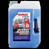SONAX Xtreme szélv.jégoldó konc.  5L