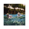 Sonic Youth Murray Street CD