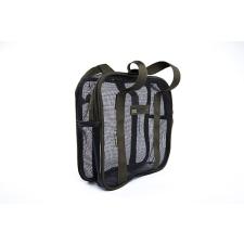 SONIK sk-tek bojliszárító táska közepes - 3kg bojli, aroma