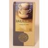 Sonnentor bio darjeeling fekete tea 100 g