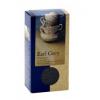 Sonnentor Bio Earl Grey Fekete tea 90 g