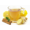 Sonnentor Bio gyömbér tea 20 filter, Sonnentor