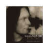 Sonny Landreth Levee Town - Expanded Edition (CD)