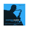 Sonny Rollins Saxophone Colossus/Work Time (CD)