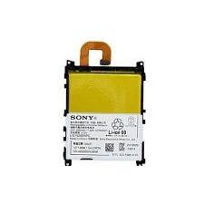 Sony 1271-9084 gyári akkumulátor (3000mAh, Li-ion, C6903 Xperia Z1)* mobiltelefon akkumulátor