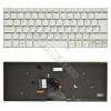 Sony 14923752HU gyári új magyar háttérvilágításos laptop billentyűzet