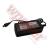 Sony AC-LS5 hálózati töltő tápegység utángyártott