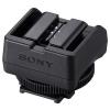 Sony ADP-MAA foglalatadapter