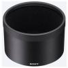 Sony ALC-SH147 napellenző (100mm E)