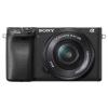 Sony Alpha 6400L ILCE-6400L