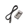 Sony BCTRA Akkumulátor Töltő