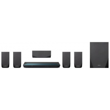 Sony BDV-E2100 5.1  házimozi rendszer