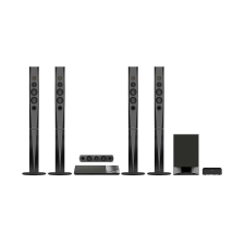 Sony BDV-N9200W 5.1 házimozi rendszer