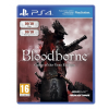 Sony Bloodborne Game Of The Year Edition (PS4) Játékprogram