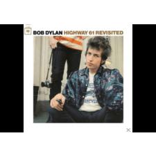 Sony Bob Dylan - Highway 61 Revisited (Vinyl LP (nagylemez)) világzene