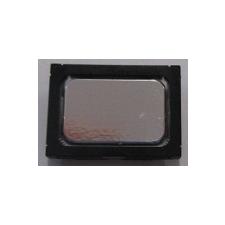 Sony C6802, C6806, C6833 Xperia Z Ultra csörgőhangszóró* mobiltelefon előlap