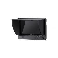 Sony CLM-FHD5 LCD monitor objektív