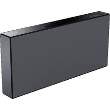 Sony CMT-X5CD mini hifi rendszer