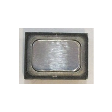 Sony D2303, D2305, D2306 Xperia M2, D2302 Xperia M2 Dual csörgőhangszóró* mobiltelefon előlap