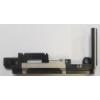 Sony D2303 Xperia M2 antenna (DIV)*