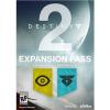 Sony Destiny 2: Forsaken - PS4 HU digitális
