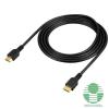 Sony DLCHE20C//C  HDMI 2m kábel (DLCHE20BSK.CAE)