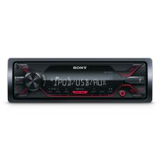 Sony DSX-A210UI autórádió